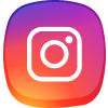 See our Instagram